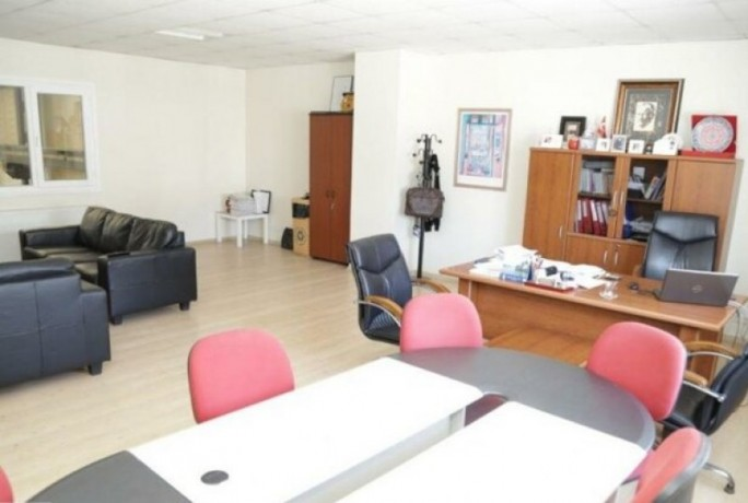 istanbul-tuzla-aydinli-1600-m2-closed-800-m2-open-area-rental-factory-in-tuzla-free-zone-big-10