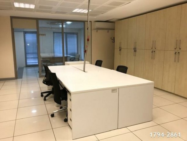 istanbul-bakirkoy-senlikkoy-380m2-office-rental-super-located-in-florya-big-5