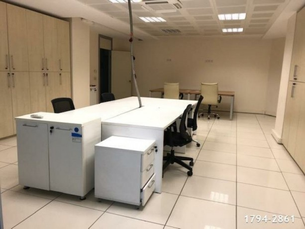 istanbul-bakirkoy-senlikkoy-380m2-office-rental-super-located-in-florya-big-2