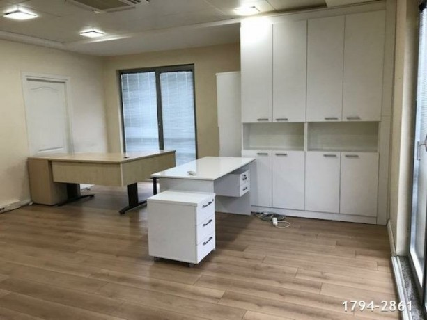 istanbul-bakirkoy-senlikkoy-380m2-office-rental-super-located-in-florya-big-6