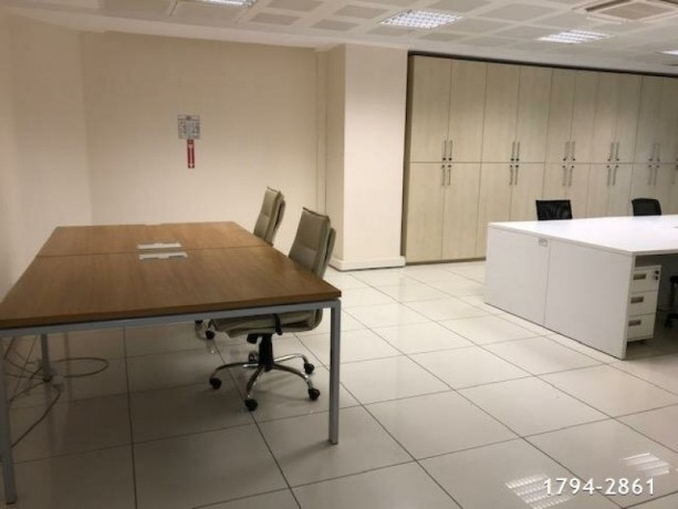 istanbul-bakirkoy-senlikkoy-380m2-office-rental-super-located-in-florya-big-8
