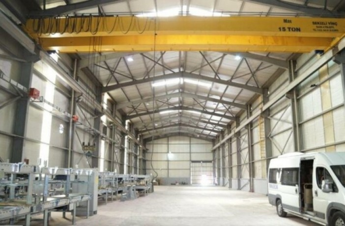 1600-m2-closed-800-m2-open-area-rental-factory-in-tuzla-free-zone-big-1