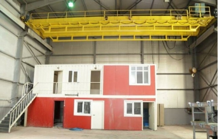 1600-m2-closed-800-m2-open-area-rental-factory-in-tuzla-free-zone-big-2
