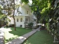 istanbul-maltepe-kucukyali-3-storey-independent-villa-for-rent-in-kucukyali-beach-small-4