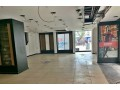 istanbul-kadikoy-rasimpasa-adikoy-halitaga-street-4-storey-shop-store-for-rent-small-6