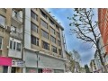 istanbul-kadikoy-rasimpasa-adikoy-halitaga-street-4-storey-shop-store-for-rent-small-0