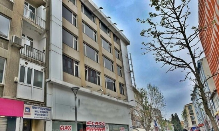 istanbul-kadikoy-rasimpasa-adikoy-halitaga-street-4-storey-shop-store-for-rent-big-0