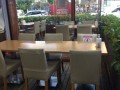 istanbul-bahcelievler-yenibosna-central-shop-for-rent-turkey-small-3