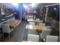 istanbul-bahcelievler-yenibosna-central-shop-for-rent-turkey-small-0