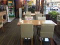 istanbul-bahcelievler-yenibosna-central-shop-for-rent-turkey-small-4