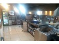 istanbul-bahcelievler-yenibosna-central-shop-for-rent-turkey-small-2
