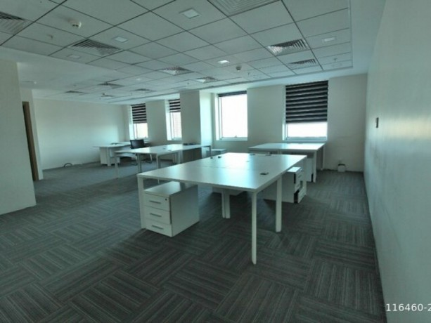 office-opposite-piazza-avm-is-in-istanbul-17floor-100-m2-rental-office-big-5