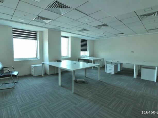 office-opposite-piazza-avm-is-in-istanbul-17floor-100-m2-rental-office-big-3