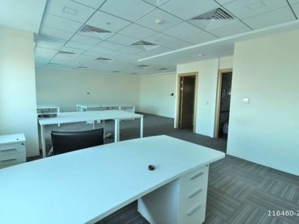 office-opposite-piazza-avm-is-in-istanbul-17floor-100-m2-rental-office-big-1