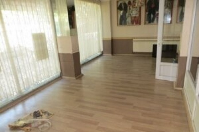 70-m2-shop-for-rent-in-kucukcekmece-big-6