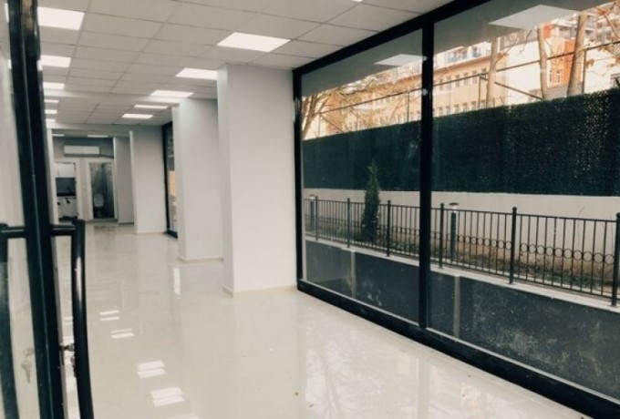 70-m2-shop-for-rent-in-kucukcekmece-big-1