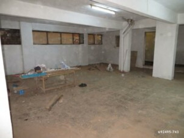 70-m2-shop-for-rent-in-kucukcekmece-big-8