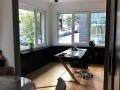 entrance-office-with-high-ceiling-in-corner-position-in-tesvikiye-small-6