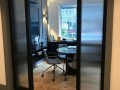 entrance-office-with-high-ceiling-in-corner-position-in-tesvikiye-small-0