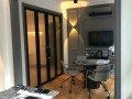entrance-office-with-high-ceiling-in-corner-position-in-tesvikiye-small-3
