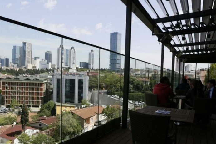 astoria-kempinski-residence-330-m2-rental-office-with-bosphorus-view-big-0