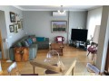 villa-for-rent-suitable-for-business-in-anadolu-hisar-small-5