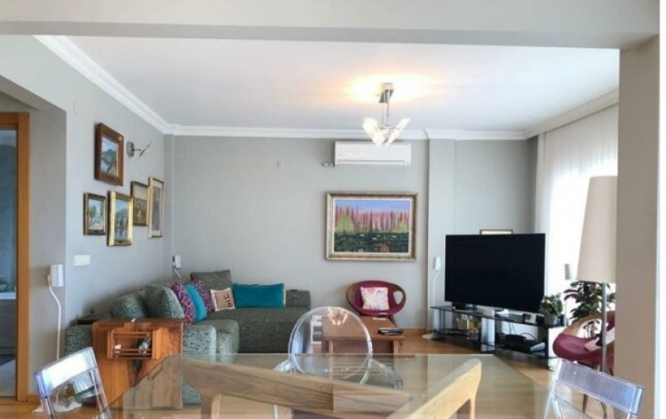 villa-for-rent-suitable-for-business-in-anadolu-hisar-big-8