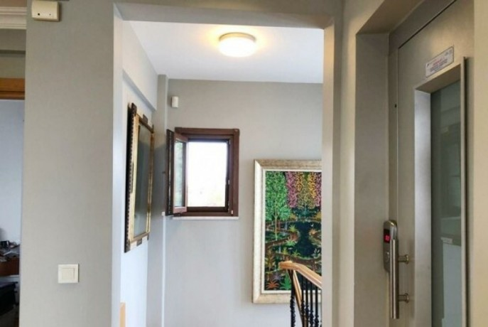villa-for-rent-suitable-for-business-in-anadolu-hisar-big-6