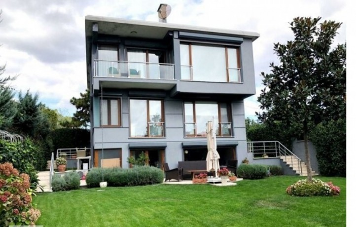 villa-for-rent-suitable-for-business-in-anadolu-hisar-big-1