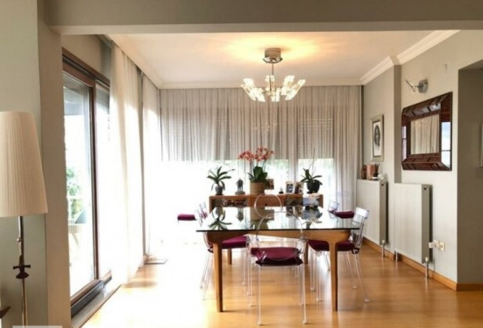 villa-for-rent-suitable-for-business-in-anadolu-hisar-big-7