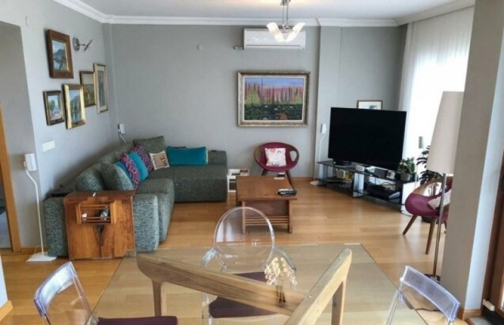 villa-for-rent-suitable-for-business-in-anadolu-hisar-big-5