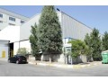1600-m2-closed-800-m2-open-area-rental-factory-in-tuzla-free-zone-small-5