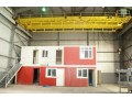 1600-m2-closed-800-m2-open-area-rental-factory-in-tuzla-free-zone-small-2