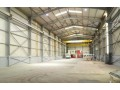 1600-m2-closed-800-m2-open-area-rental-factory-in-tuzla-free-zone-small-3