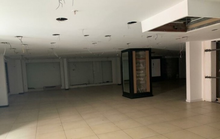 4-storey-shopstore-for-rent-on-kadikoy-halitaga-street-big-0