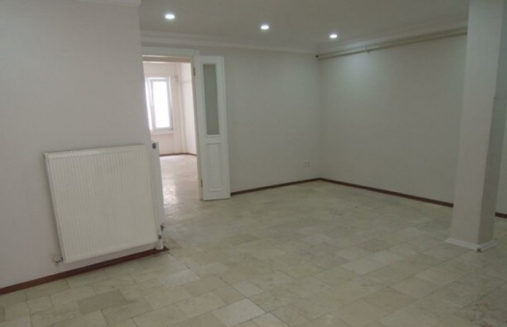 opportunity-fully-renovated-storefront-100m2-office-floor-big-3