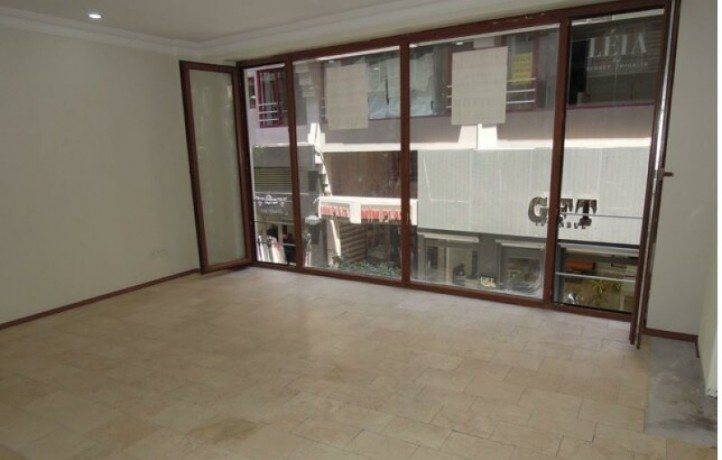 opportunity-fully-renovated-storefront-100m2-office-floor-big-0