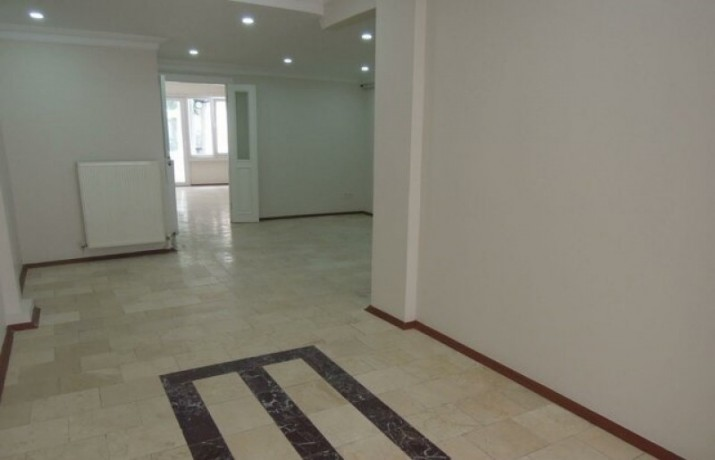 opportunity-fully-renovated-storefront-100m2-office-floor-big-1