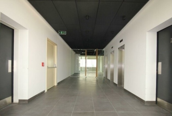 500m2-office-floor-in-gardenia-plaza-in-the-center-of-atasehir-big-3
