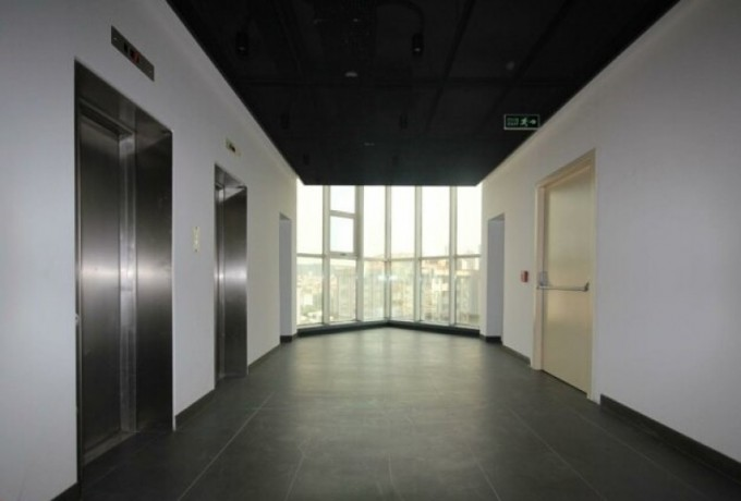 500m2-office-floor-in-gardenia-plaza-in-the-center-of-atasehir-big-5