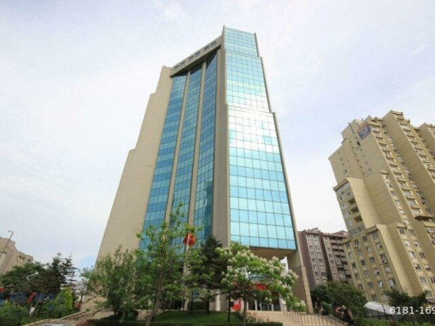 500m2-office-floor-in-gardenia-plaza-in-the-center-of-atasehir-big-1