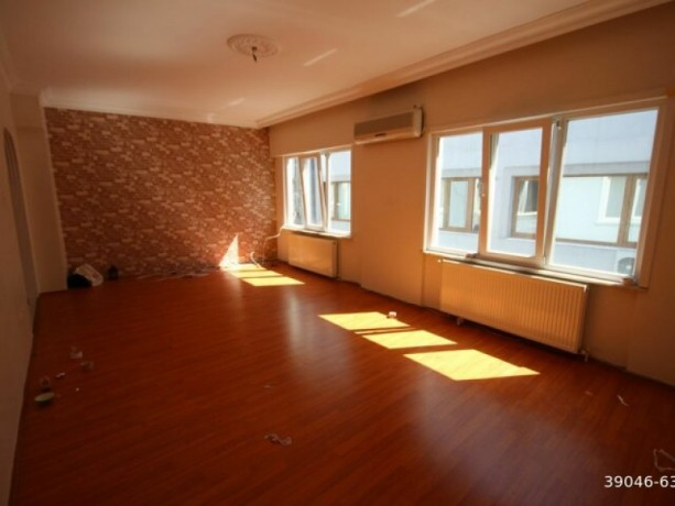 rental-office-31-in-florya-caddesee-also-big-4