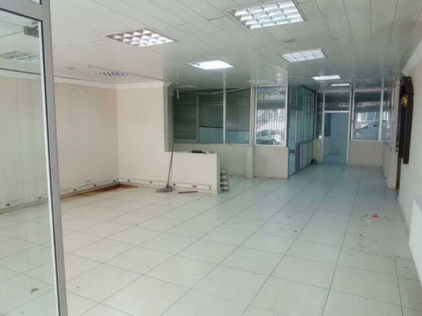 4-compartment-office-store-with-large-facade-detached-in-the-center-of-sariyer-etc-big-5