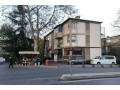 4-levent-bazaar-in-the-best-location-on-the-street-corner-small-0