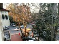 4-levent-bazaar-in-the-best-location-on-the-street-corner-small-6