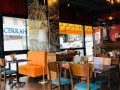 alcohol-licensed-restaurant-bar-in-nisantasi-small-6