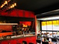 alcohol-licensed-restaurant-bar-in-nisantasi-small-5