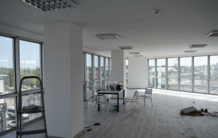 complete-building-for-rent-vat-li-resided-right-next-to-imes-san-big-1
