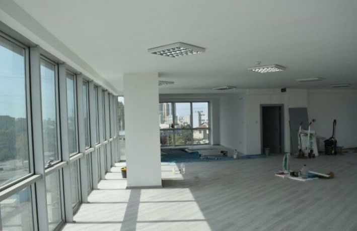complete-building-for-rent-vat-li-resided-right-next-to-imes-san-big-3