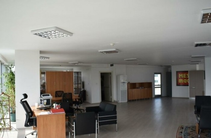 complete-building-for-rent-vat-li-resided-right-next-to-imes-san-big-0